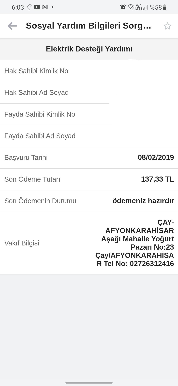 Screenshot_20210905-180343_e-Devlet.jpg