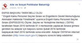 ekpss-2016.jpg