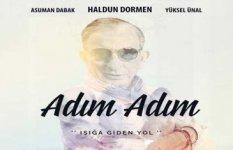Adim-Adim-365x235.jpg