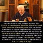 Türkiye ve Kazakistan Kardeşliği.jpg