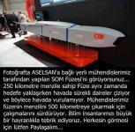 b.Türk mühendislerinin başarısı.jpg