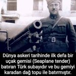 btt.Mustafa Ertuğrul Aker.jpg