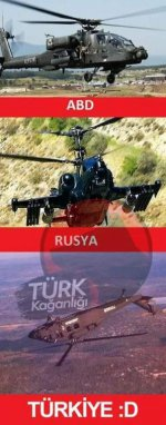 Turan Ordusu (9).jpg