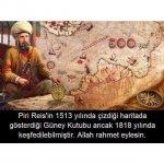 Fatih Sultan Mehmet (The Conqueror) (2).jpg