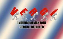 VERGİ-B.jpg