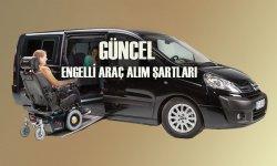 ÖTV İndirimli Engelli Araç Alım Şartları Güncel.jpg