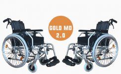gold-md-2-0.jpg