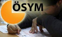 osym_de_onemli_degisiklikler_h7533_76ad1.jpg