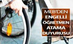 meb_den_engelli_ogretmen_atama_duyurusu_yayimlandi_h58211_e443d.jpg
