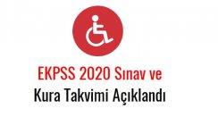 ekpss-2020.jpg