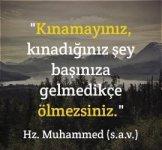 Mustafa HAKK'ı Söyler (2).jpg