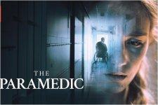 paramedik-the-paramedic-hd-izle-3.jpg
