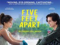 Senden-Beş-Adım-Uzakta-Five-Feet-Apart-Kistik-Fibrozis-Filmi-Poster.jpg