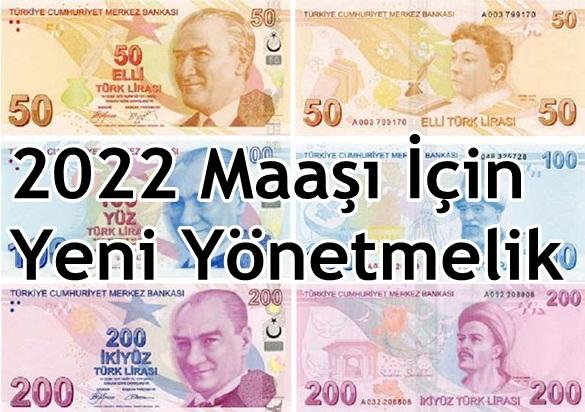 2022-maasi-yonetmelik.JPG